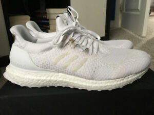 Adidas A Ma Maniere Ultraboost