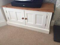 Cabinet £65