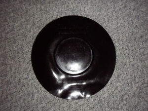 LIMPET SUCTION DRUM PAD(made in England,Rose Morris)