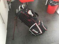 Strata Golf stand bag