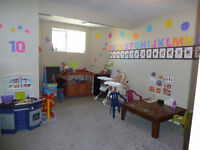 Babysitting Available in Nolan Hill, NW. Evening and Weekends!