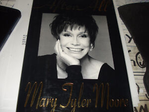 After All- By Mary Tyler Moore