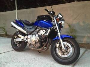 MOTORCYCLE LESSONS FR $49* P/H TOPGUNMCT Beechboro Swan Area Preview
