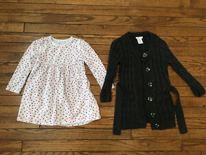 Girl's clothing 3t London Ontario image 7