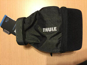 BRAND NEW Thule Action Camera Case