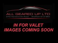 Jeep Grand Cherokee 3.0 CRD LIMITED (grey) 2005