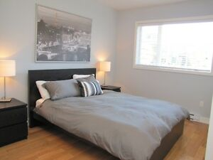 STUNNING 1 BED + OFFICE CONDO AVAILABLE JAN. 1 West Island Greater Montréal image 2
