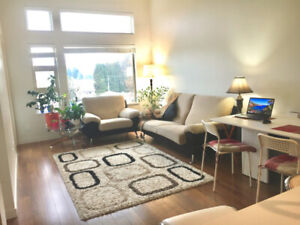 Large 1Br_____From Mar 16th