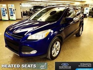 2013 Ford Escape SE   - $175.76 B/W