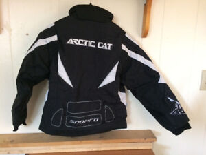 Youth boys sizes 6-12 name brand winter gear