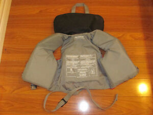 Child Swim Vest 14-27Kg. Great Condition.