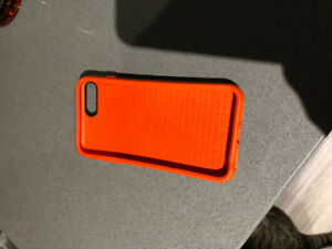 OTTERBOX for Eight plus