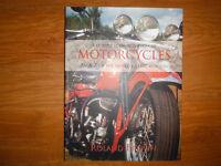 Encyclopedia of Motorcycles Sunbeam Ducati BMW AJS Indian BSA