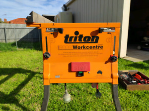 table saw in South Australia | Home & Garden | Gumtree