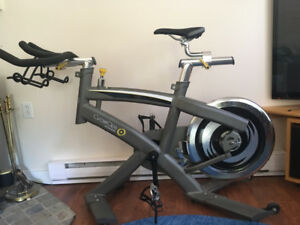 CycleOps Spin Cycle $600.00 obo