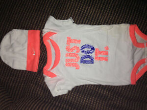 3-12 months Baby Boy clothing