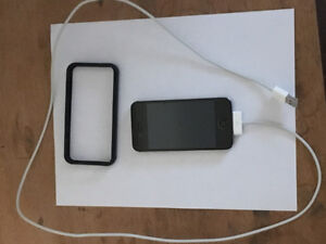 iphone 4s 16gb for sale