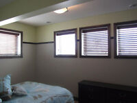 Professional Painting and Finished Carpentry
