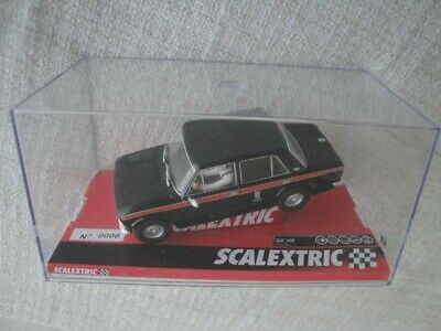 OFERTON !!! Scalextric A10211S300 SEAT 1430 TAXI MADRID