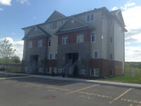 Kiss Your Landlord Goodbye! Welcome to Kemptville-  NEW CONDO