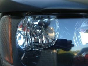 JEEP GRAND CHEROKEE LENS AND MIRRORS FOR SALE Gatineau Ottawa / Gatineau Area image 4