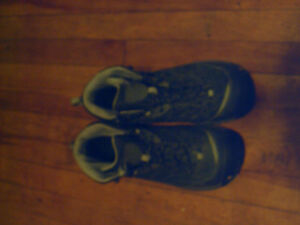 Keen boot shoes