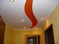 Painting&Decorating-Plasterer-Tilling-Flooring-Best prices-Painter&Decorator-Paint-Warranty