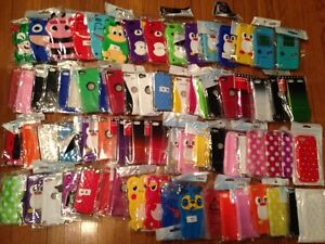 Iphone/Ipod Cases & Samsung Galaxy S Line Cases Chargers To Sarnia Sarnia Area image 4