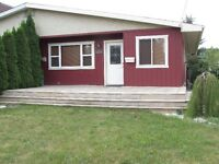 Great Starter Home or Investment Property in Innisfail