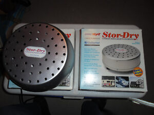 Stor Dry Compact heater