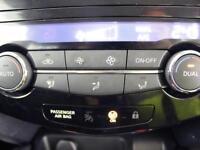 2015 NISSAN QASHQAI 1.5 dCi Acenta 5dr SUV 5 Seats