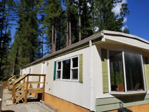 For Sale By Owner Mobile Home Sales | 🏠 Houses, Townhomes