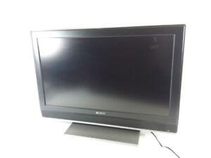 "Téléviseur Sony Bravia 32"""