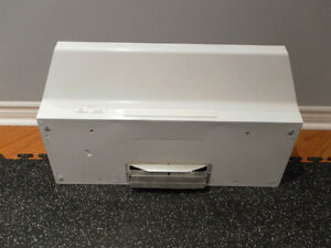 Brand New - Never Used AIRA PLUS Range Hood -$40