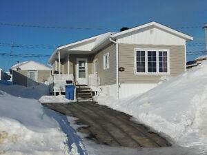 EXIT Realty Lab West 4013 Tanya for sale $123,500 MLS#1128225