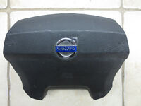 VOLVO XC 90 AIRBAG WITH OR WITHOUT STEERING WHEEL City of Toronto Toronto (GTA) Preview