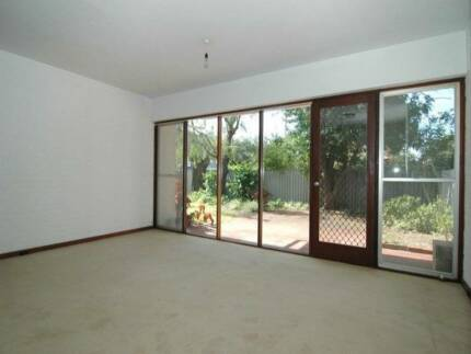 2 bed unit for rent long or short term Nedlands Crawley close UWA Crawley Nedlands Area Preview
