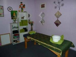 PRESTIGE  MASSAGE THERAPIST    ( Non sexual massage ) Maddington Gosnells Area Preview