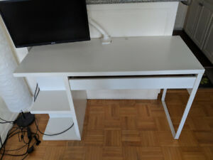 Ikea Computer Desk for Sale