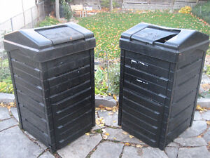 compost kijiji free classifieds in ottawa find a job