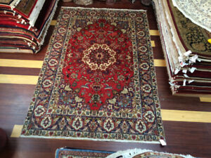 Huge Sale PERSIAN, AFGHAN , INDIAN RUGS