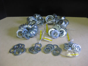 BMX/Motocross one-piece crank parts