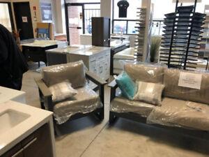 Achetez ou vendez des meubles de terrasse et jardin dans Laval/Rive ...