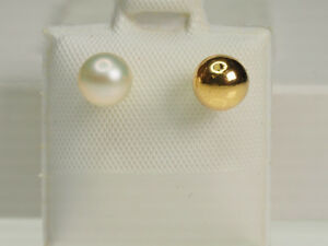 Assorted ,gold, silver , Christmas Jewellery auction Kitchener / Waterloo Kitchener Area image 3