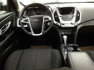 2015 GMC TERRAIN SLE AWD FACTORY WARRANTY UNTIL 2020 Edmonton Edmonton Area image 15
