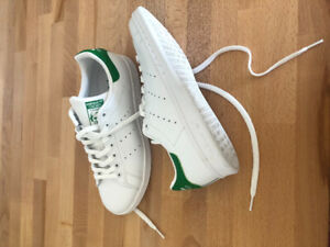 Brand New Adidas Stan Smith Sneakers