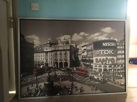 Large picture from Ikea