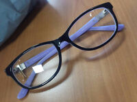 Old Weston Rd - Lost Glasses & Phone
