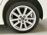 2018 Mazda 3 2.2d Sport Nav 4dr REVERSE CAMERA - HEATED SEATS - CRUISE CONTROL S