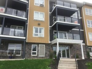 2 Bedroom Apartment for Sublet (October)